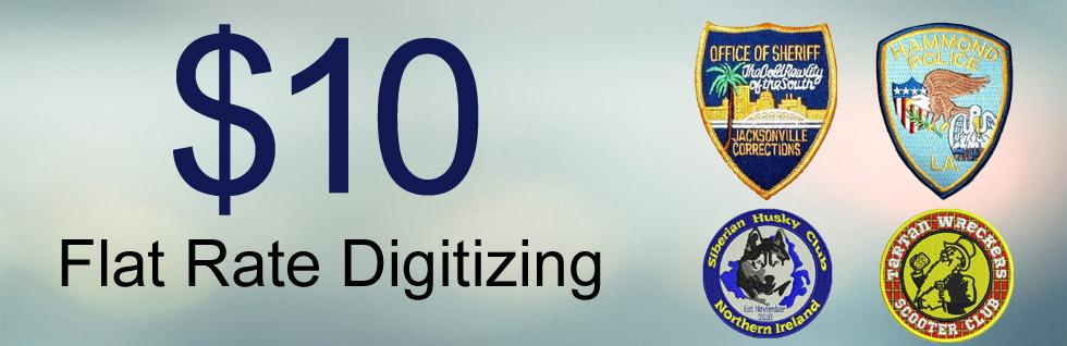 Trango Digitizing Custom Logo Digitizing Embroidery Digitizing